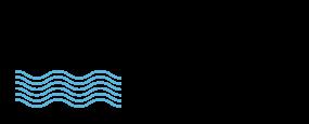designer_standard_logo