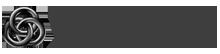 coverlogix-logo