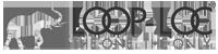loop-loc-logo