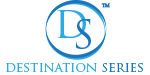 destinationseries_logo