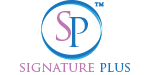 signatureplus_logo