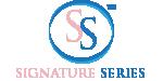 signatureseries_logo
